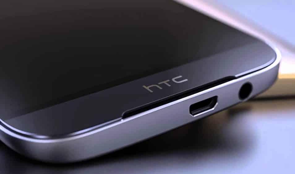 História da HTC: a primeira fabricante do smartphone Android
