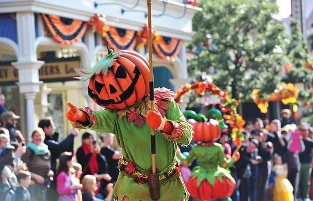 História do Halloween: origem, significado e tradições