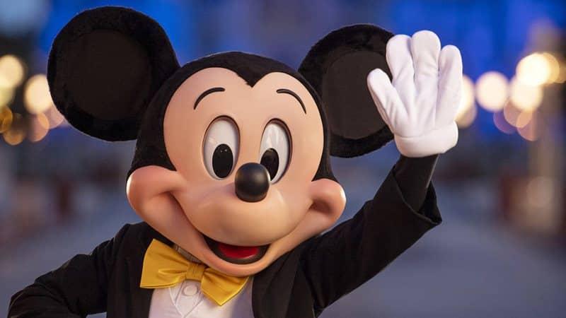 História do Mickey: maiores curiosidades sobre o personagem