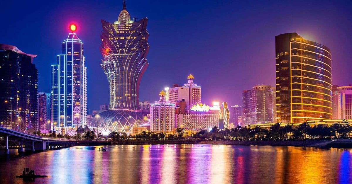 Negócio da China, o que é? Origem e significado da expressão