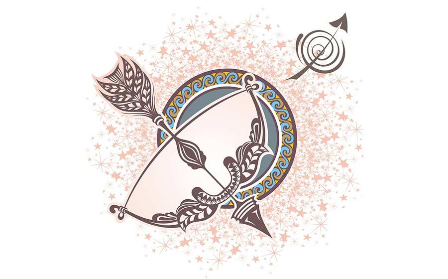 O que é ascendente na Astrologia e quais são os significados?