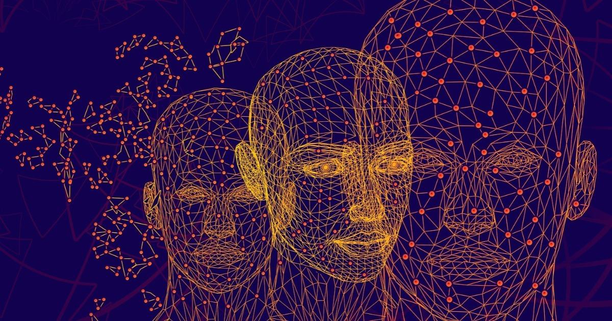 O que é Id: conceito e características de acordo com a Psicanálise