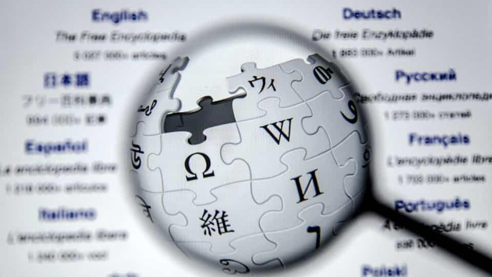 O que é Wikipédia? Origem e história da enciclopédia digital