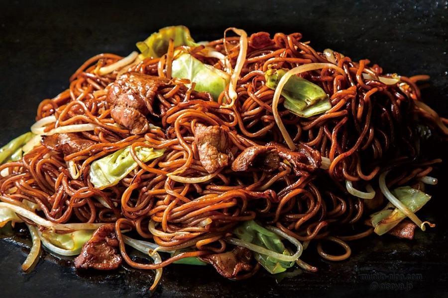 O que é Yakisoba? Origem, conceito e curiosidades do prato em macarrão
