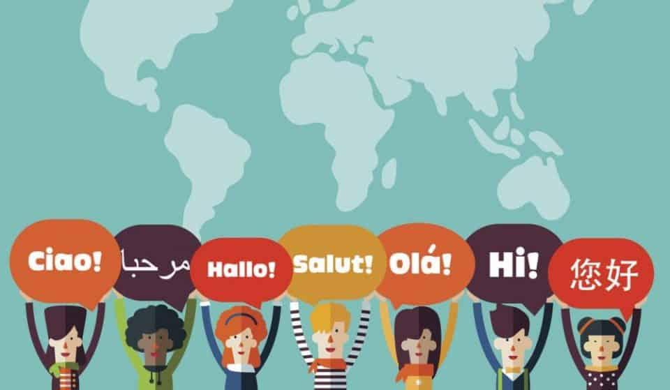 Países com mais idiomas oficiais: conheça os países multilíngues