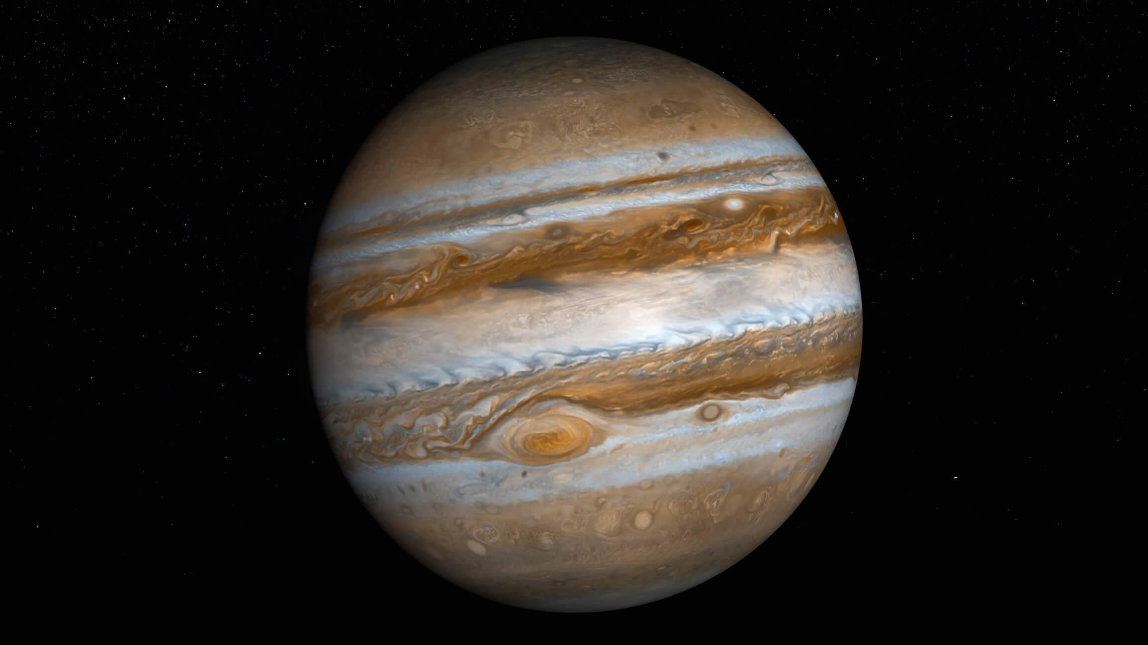 Quantos planetas existem: principais características e o Planeta Nove