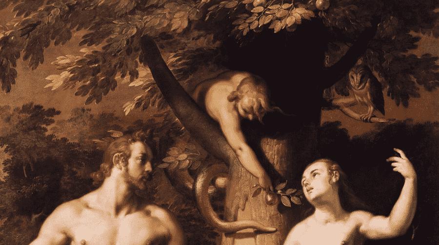 Quem é Lilith na Bíblia: a primeira esposa de Adão