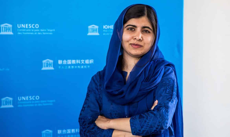 Quem é Malala Yousafzai? História e ativismo social