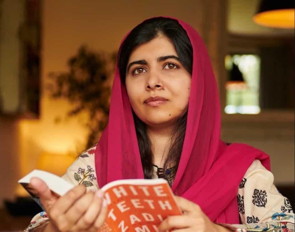 Quem é Malala Yousafzai? História da jovem ativista social