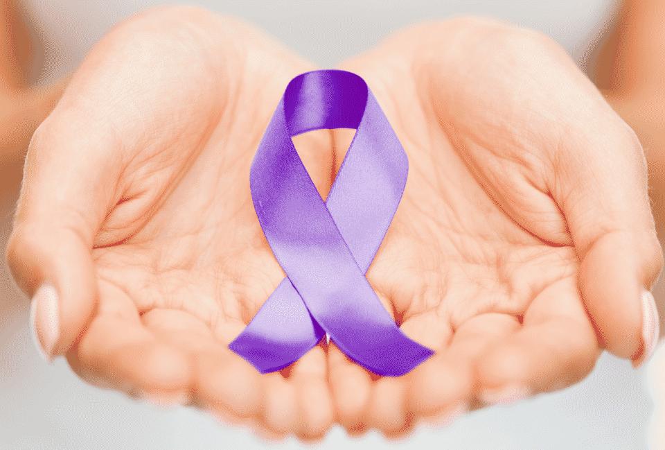 Setembro Roxo: o que é o mês de conscientização sobre a Fibrose Cística