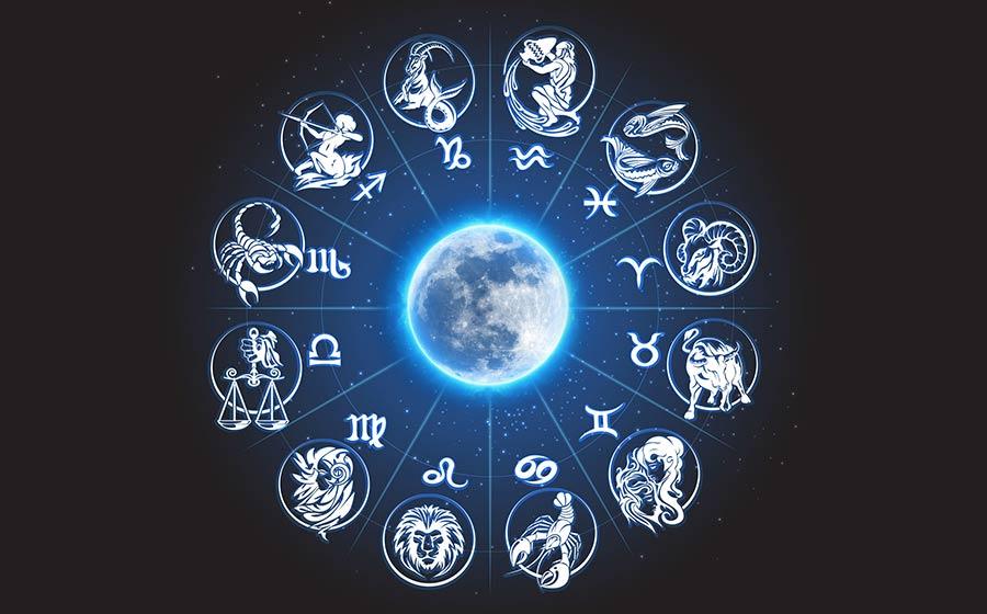 Signo Lunar, o que é? Características e curiosidades