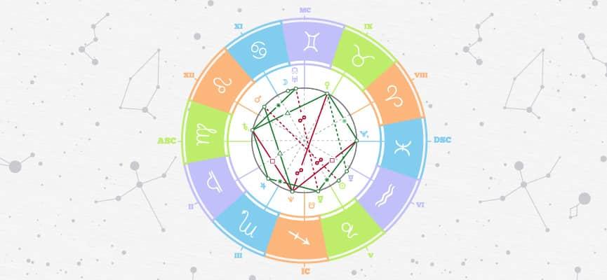 Signo Solar, o que é? Função e curiosidades na Astrologia