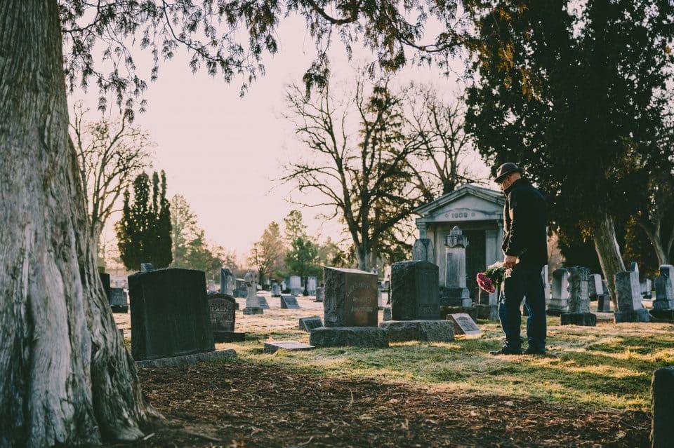 Símbolos da morte, quais são? Origem, conceito e significados
