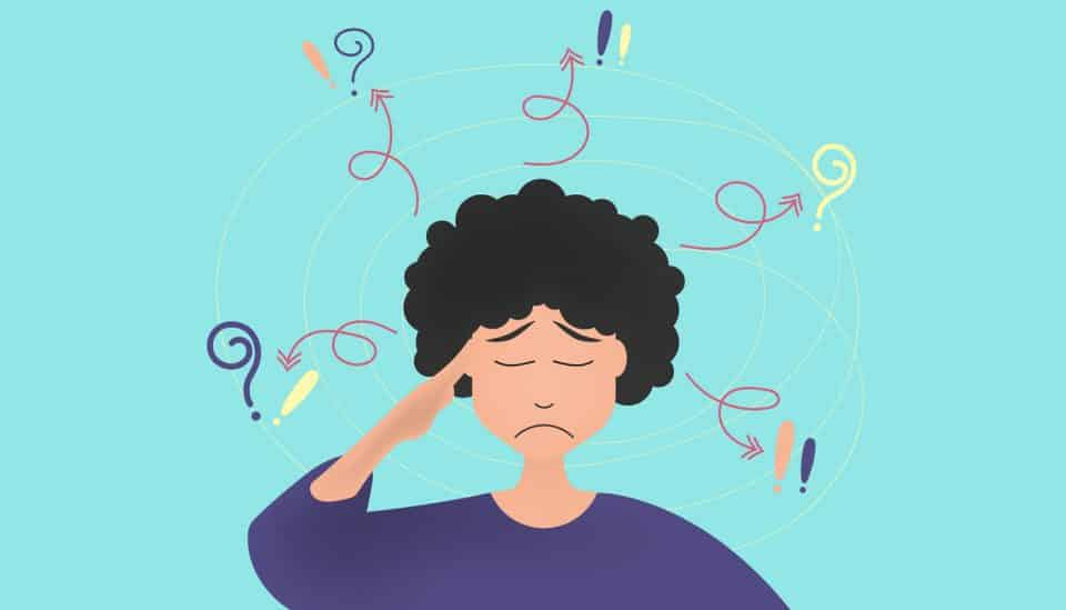 Tipos de tonturas, quais são? Características e tratamento