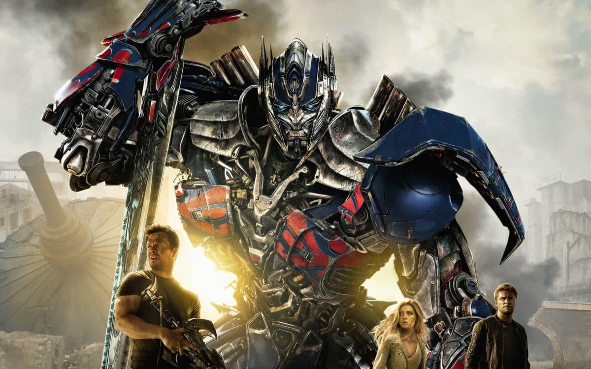 Transformers: ordem dos filmes, história e curiosidades sobre a franquia