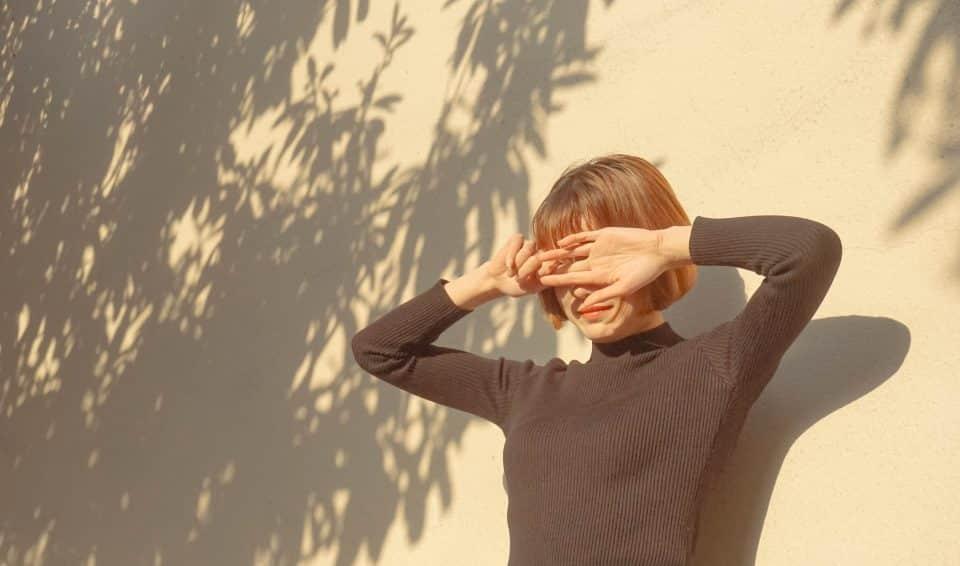 Alergia ao sol, o que é? Causas, sintomas e tratamento