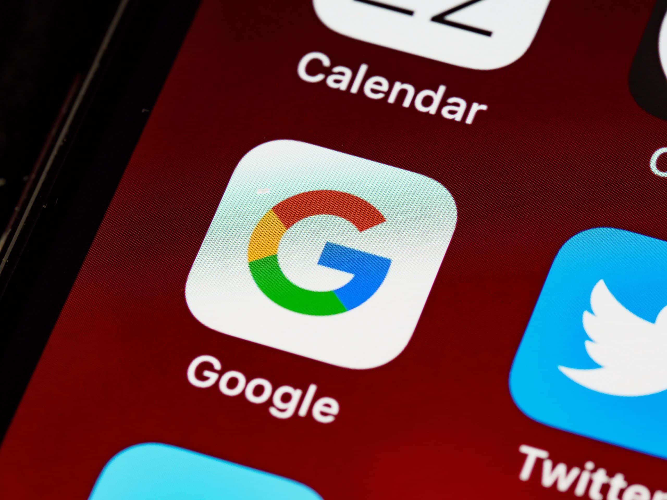 Buscas no Google: truques e técnicas para melhorar sua pesquisa