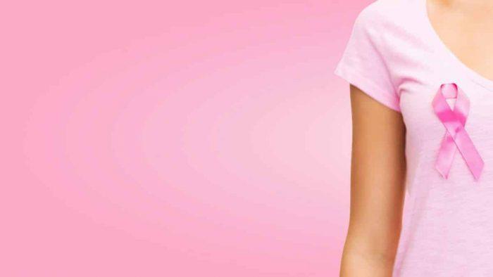 Como prevenir o câncer de mama? Saiba tudo sobre o Outubro Rosa