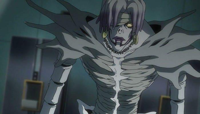 Shinigami: o que é e o que fazem esses deuses da morte?